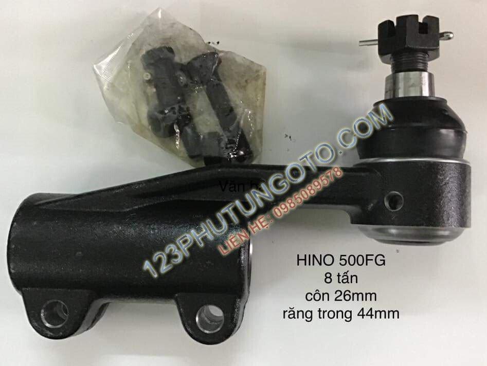 RÔ TUYN 3 NGANG XE TẢI HINO 500 FG FL