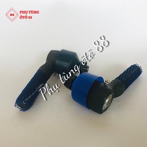 RÔ TUYN BA NGANG XE TẢI HINO 500 FC