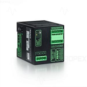 RES-420-L/230VAC, temperature controllers Ropex, đại lý Ropex vietnam