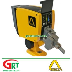 Rota-Sonde DC4500 | Cảm biến nhiệt lò thép | Scanning Hot Metal Detector | Delta Vietnam