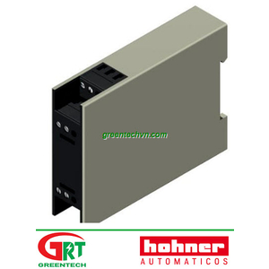Rotational speed direction sensor  Tốc độ quay và cảm biến hướng Hohner   Hohner Vietnam