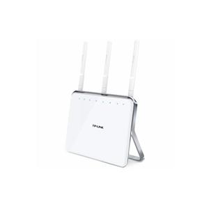 Router Gigabit băng tần kép TP-LINK Archer C9