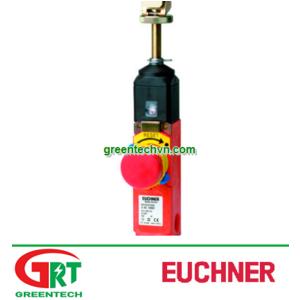 RPS2131PC100M | Eucher RPS2131PC100M | Công tắc giật dây có nút Reset | Ropepullswitchwithreset