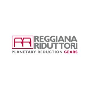 RR3200 FS, RR210, RR1700 MH, Hộp số Reggianariduttori Vietnam, đại lý Reggianariduttori Vietnam