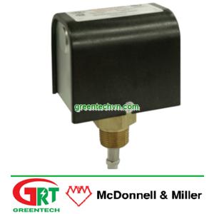 RS-1-HP | Mc Donnel Miller RS-1-HP | Cảm biến áp suất Mc Donnel Miller RS-1-HP