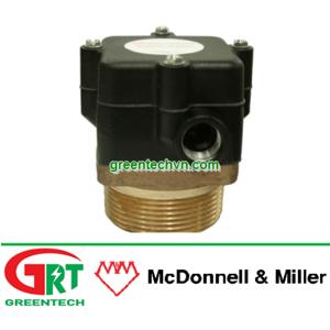 RS-2-BR-1 | McDonnel Miller RS-2-BR-1 | RS-2-BR-1 179525 Remote Sensor; 2 levels 3.3