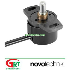RSM-2800 | Elcis Rotary sensor | cảm biến quay | Rotary sensor | Elcis ViệtNam