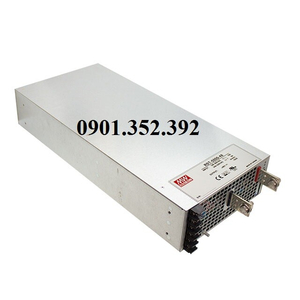 Nguồn Meanwell RST-5000-36
