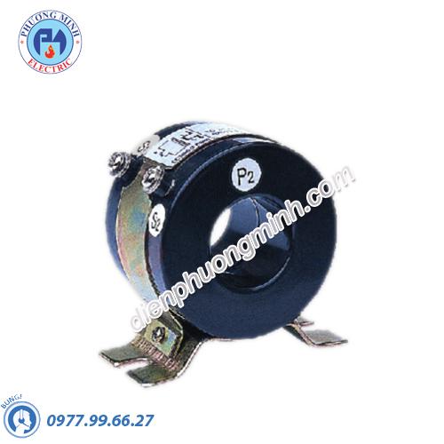 Biến dòng đo lường CNC - Model RCT-35 150/5A