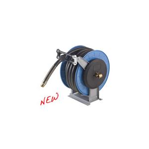 Rulo cuốn ống dẫn dầu diesel tự động Faicom VGM