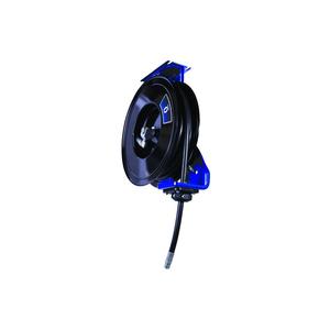 Rulo cuốn ống dẫn dầu mỡ khí nén Graco SD