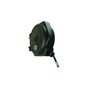 Rulo cuốn ống dẫn dầu mỡ và khí nén Graco LD