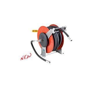 Rulo cuốn ống dẫn dầu tự động Faicom BGL