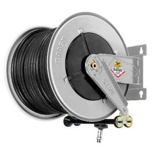 Rulo cuốn ống dẫn mỡ Raasm 8540.501