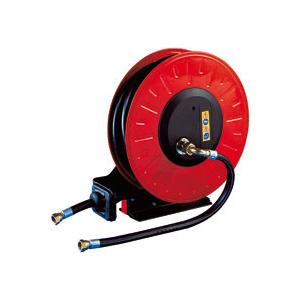 Rulo cuốn ống dẫn nước nóng tự động Faicom BG
