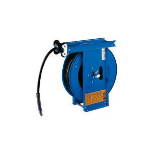 Rulo cuốn ống nước nóng tự động Faicom A