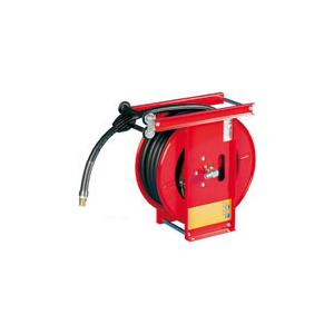 Rulo cuốn ống nước nóng tự động Faicom AL