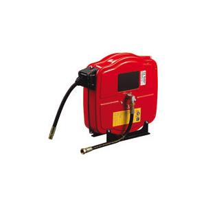 Rulo cuốn ống nước nóng tự động Faicom MC