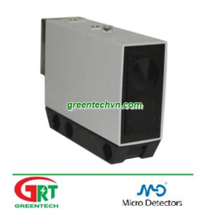 RX series   Micro Detectors RX series   Cảm biến   Photoelectric sensor   Micro Detectors Vietnam