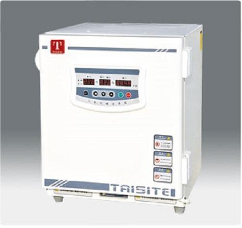 Tủ Ấm CO2 Trung Quốc Taisite RYX-150, 150 Lít