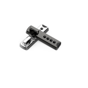 Khóa tủ thông minh SDUN, khóa số, S-Series