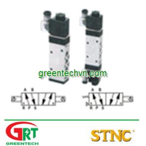 S250601A | S250601A Solenoid Valve | S250601A Van điện từ | STNC Vietnam
