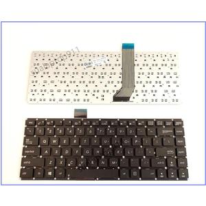 bàn phím laptop asus S451, S451L