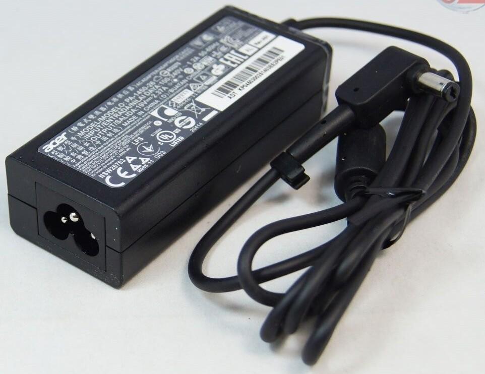 sạc laptop acer e15 E5-574, e5-574