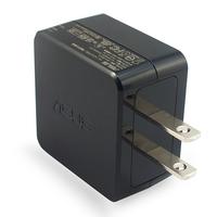 Sạc (adapter) Asus ME371mg ME372 ME581CL ME572C ME180 me181c chính hãng