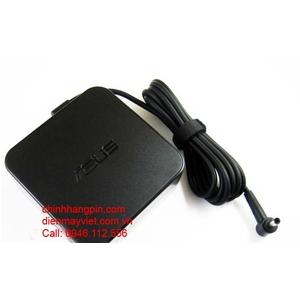 Sạc (adapter) Asus PU450C / 550V PRO551, PU500C 19V4.74A 90W đầu kim chính hãng