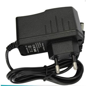 Sạc (adapter) cho Wifi TP-Link, TENDA 9V-0.6A chất lượng tiêu chuẩn Mỹ, châu Âu