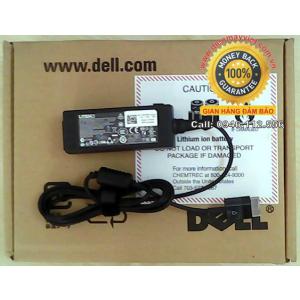 Sạc (adapter) DELL Latitude 10 Tablet PC 30W 19V 1.58A chính hãng, original