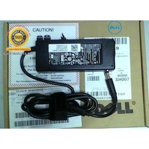 Sạc (adapter) DELL Latitude E6430 E6530 90W original