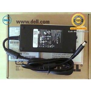 Sạc (adapter) DELL Precision M4600 M4700 180W original