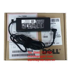 Sạc (adapter) DELL Vostro 5470 5570 90W original