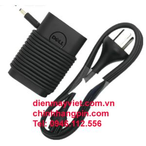 Sạc (adapter) Dell XPS13 9343 9350 45W 19.5V 2.31A original