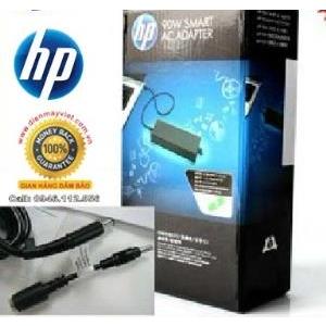 Sạc (adapter) HP Presario CQ40 CQ45 CQ50 90W original