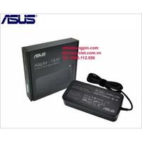 Sạc (adapter) laptop ASUS G-Series FA180PM111 19.5V 9.23A 180W original chính hãng