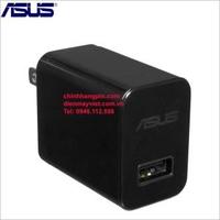Sạc (adapter) laptop ASUS PAD-11 18W VivoTab, MeMo Pad original chính hãng
