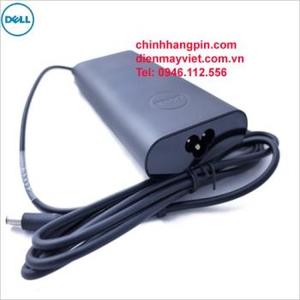Sạc (adapter) laptop Dell XPS 15 (9530) 19.5V 6.67A type DA130PM130 130W original chính hãng