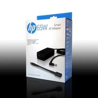 Sạc (adapter) laptop HP 65W Smart AC H6Y89AA chính hãng original