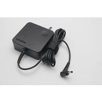 Sạc (adapter) laptop Lenovo yoga 710s 510s 20V 3.25A ADP-65DW chính hãng original