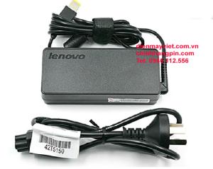 Sạc (adapter) Lenovo Thinkpad G410 G490 G400 G405 G510 G505 ADLX65NDC3A 20V 3.25A 65W original