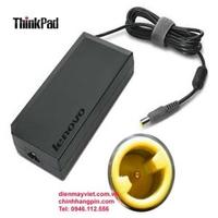 Sạc (adapter) Lenovo ThinkPad W520 W530 170W 0A36241 original chính hãng