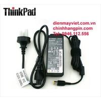 Sạc (adapter) Lenovo Thinkpad X1 Carbon T440 X240 T540P 90W miệng vuông 0B47008 original chính hãng