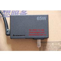 Sạc (adapter) Lenovo Thinkpad X240 E440 T440 X1 S1 S3 S5 65W mini chính hãng original