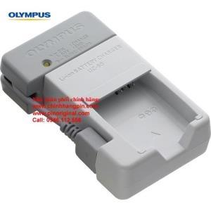 Sạc (adapter) máy ảnh Olympus UC-90 USB cho Pin (battery) máy ảnh Olympus Tough TG-1 iHS