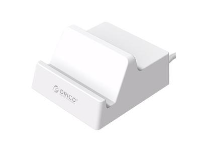 Sạc điện thoại USB 4 cổng 2.4A
