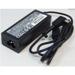 sạc laptop acer Aspire R3-131T
