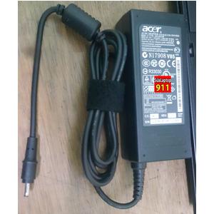 sạc laptop acer Aspire R5-471T, R5 471t